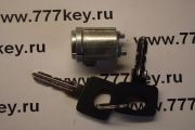 Mercedes Benz Ignition Lock (без чипа) код 1008