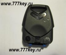 4D Duplicable Transponder код 407/2