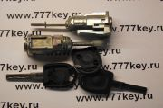 VW Passat Left/Right Door Lock(new model) код 1024